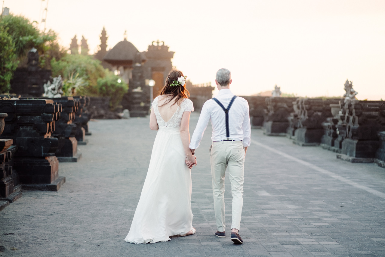 F&S: A Light and Airy Bali Beach Wedding Destination 31
