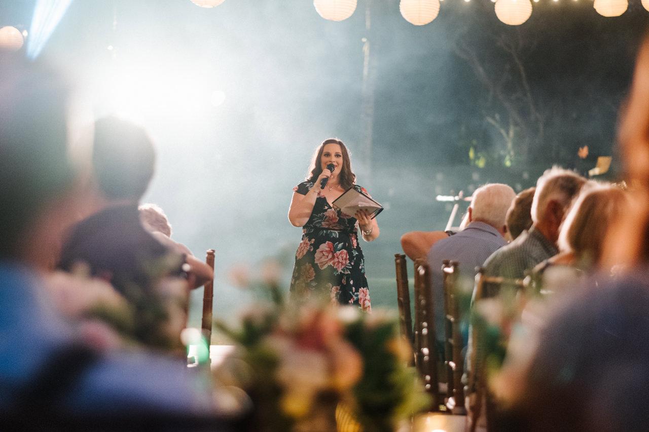 F&S: A Light and Airy Bali Beach Wedding Destination 35