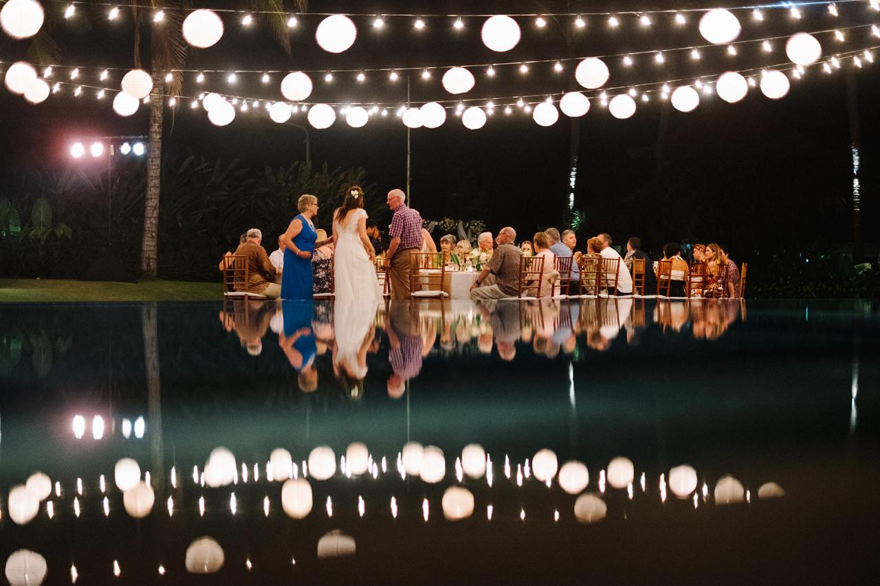 F&S: A Light and Airy Bali Beach Wedding Destination 37