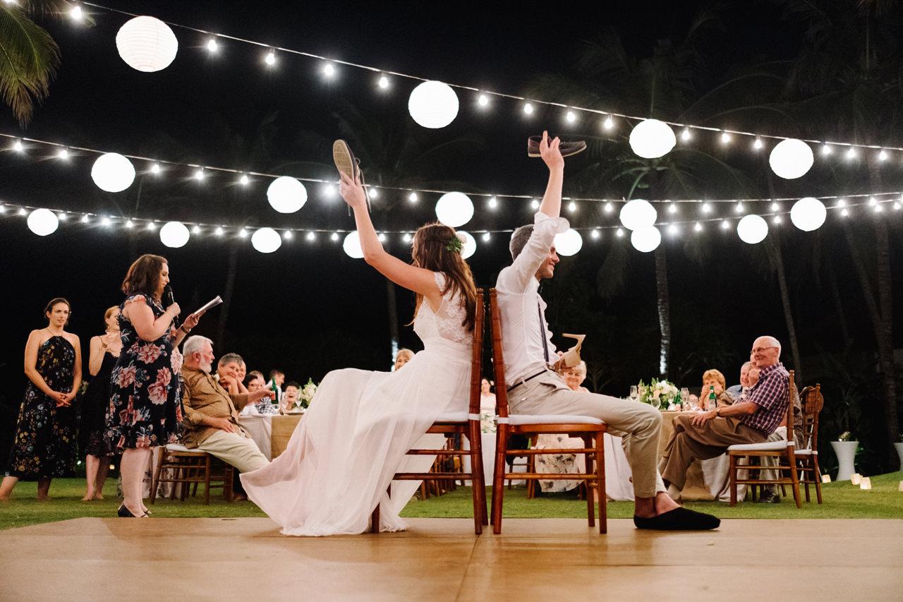 F&S: A Light and Airy Bali Beach Wedding Destination 40