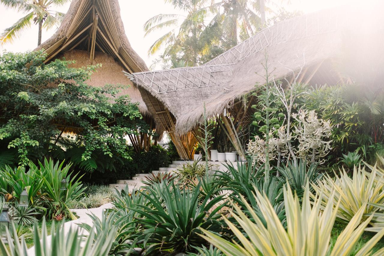 Tropical Ubud Babymoon Photography 20