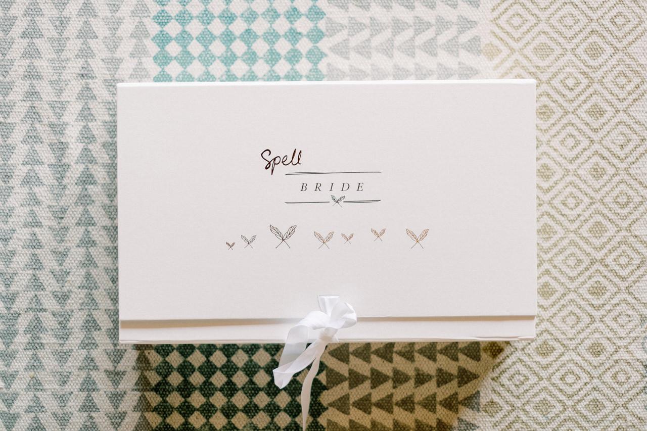 Sol y Mar - Bali Cliff-top Wedding 8