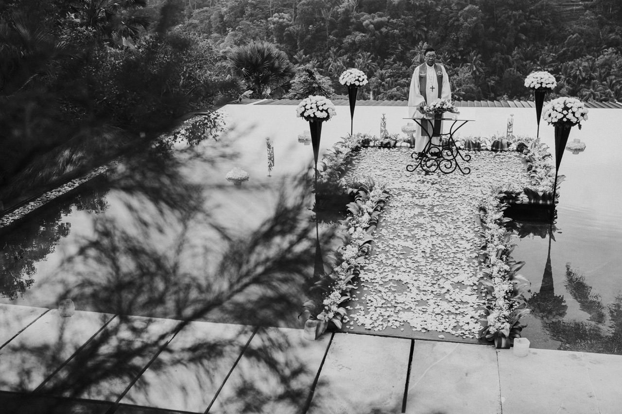 S&L: Bali Elopement Photography at Kupu-Kupu Barong Ubud 18