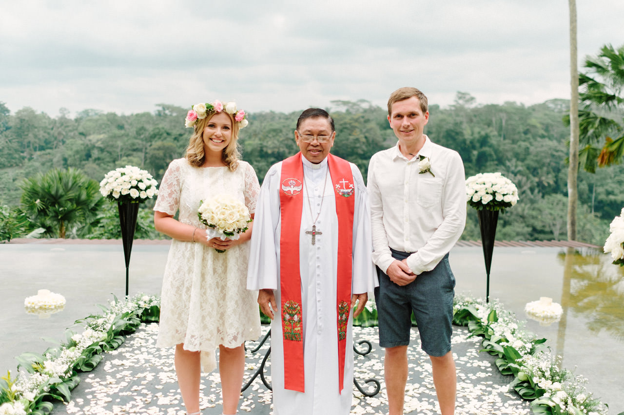 S&L: Bali Elopement Photography at Kupu-Kupu Barong Ubud 22