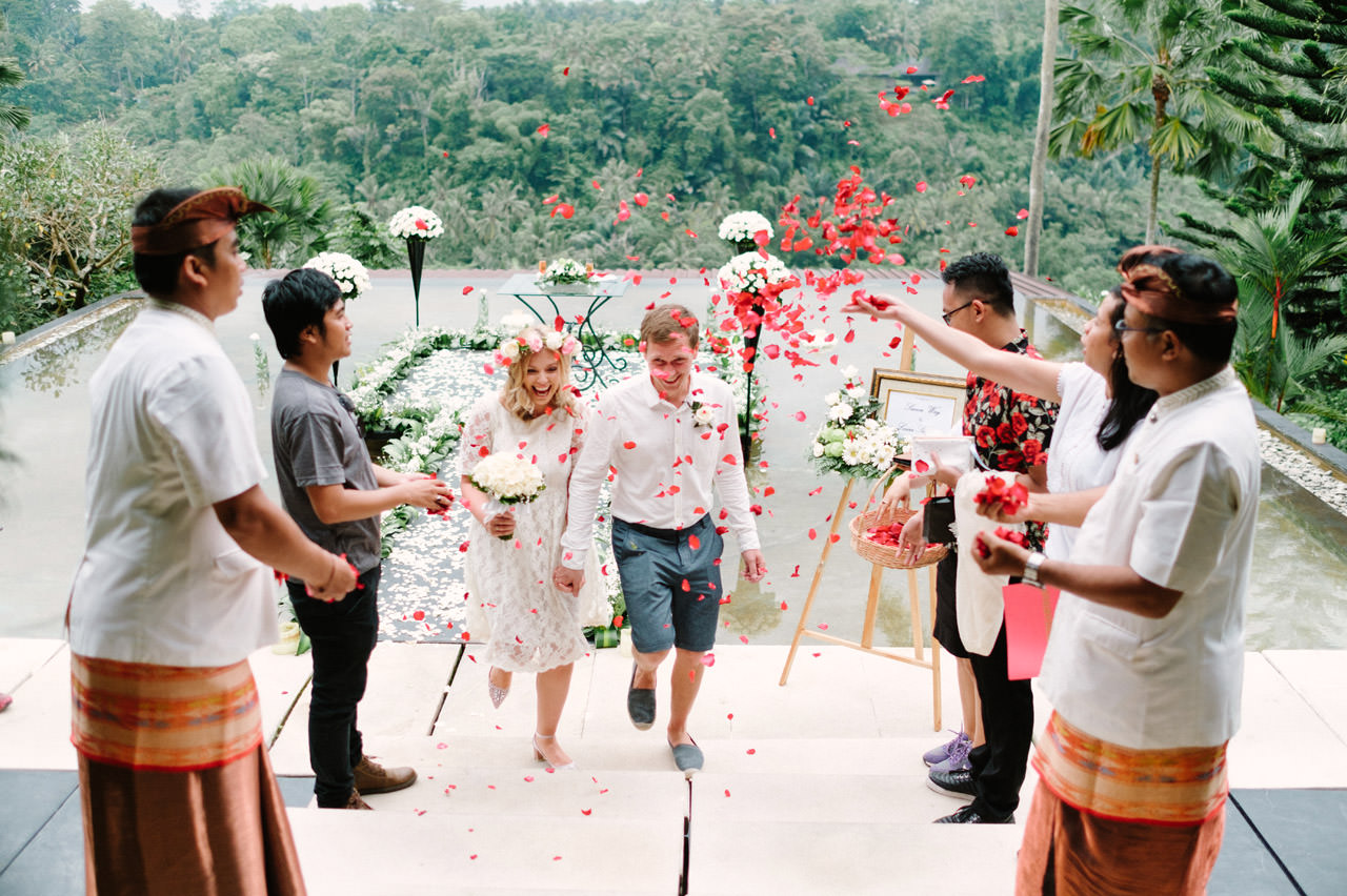 S&L: Bali Elopement Photography at Kupu-Kupu Barong Ubud 24