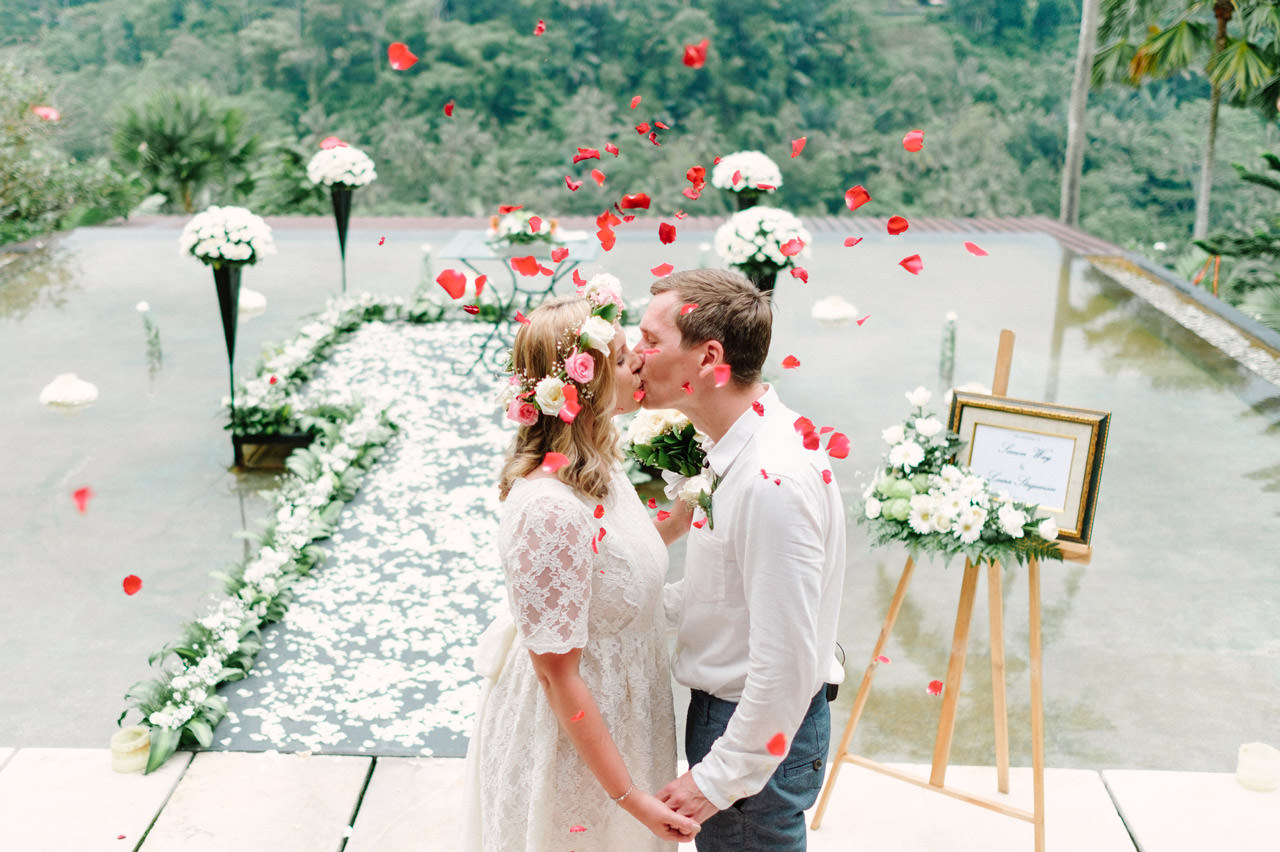 S&L: Bali Elopement Photography at Kupu-Kupu Barong Ubud 25