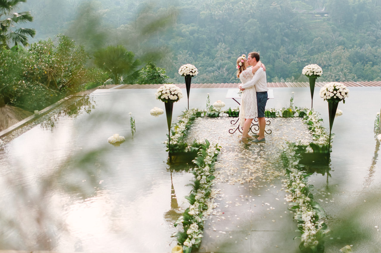 S&L: Bali Elopement Photography at Kupu-Kupu Barong Ubud 31