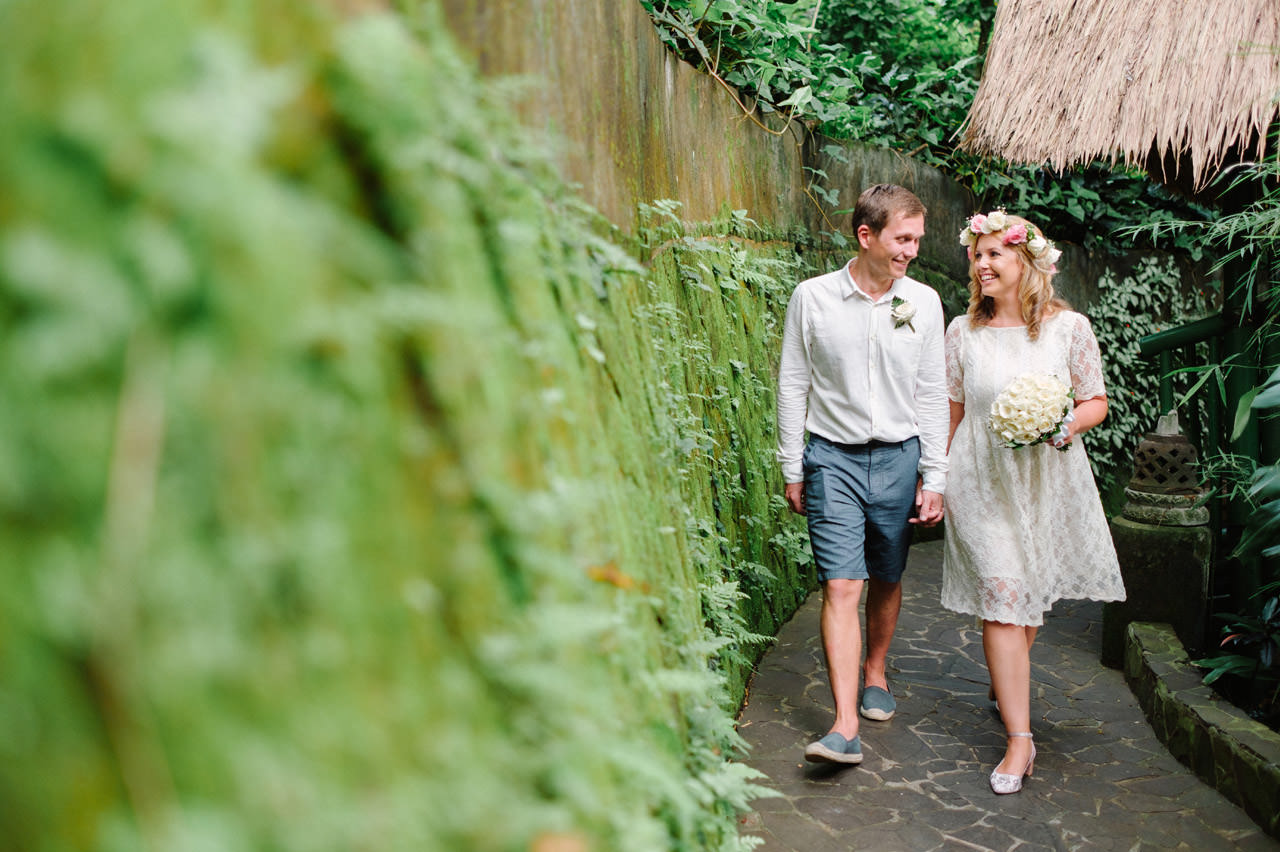 S&L: Bali Elopement Photography at Kupu-Kupu Barong Ubud 35