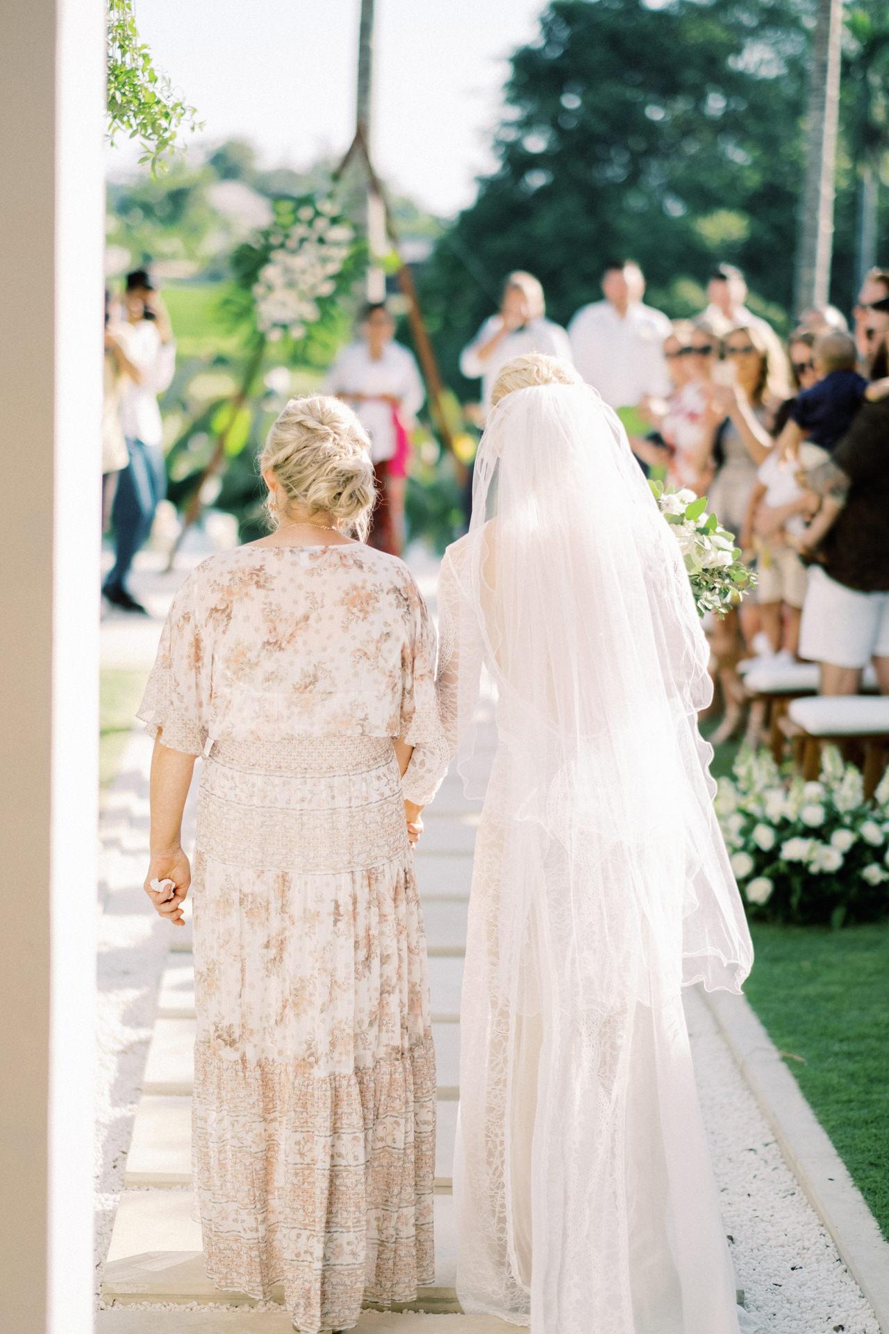 The Palm House Canggu Wedding 22