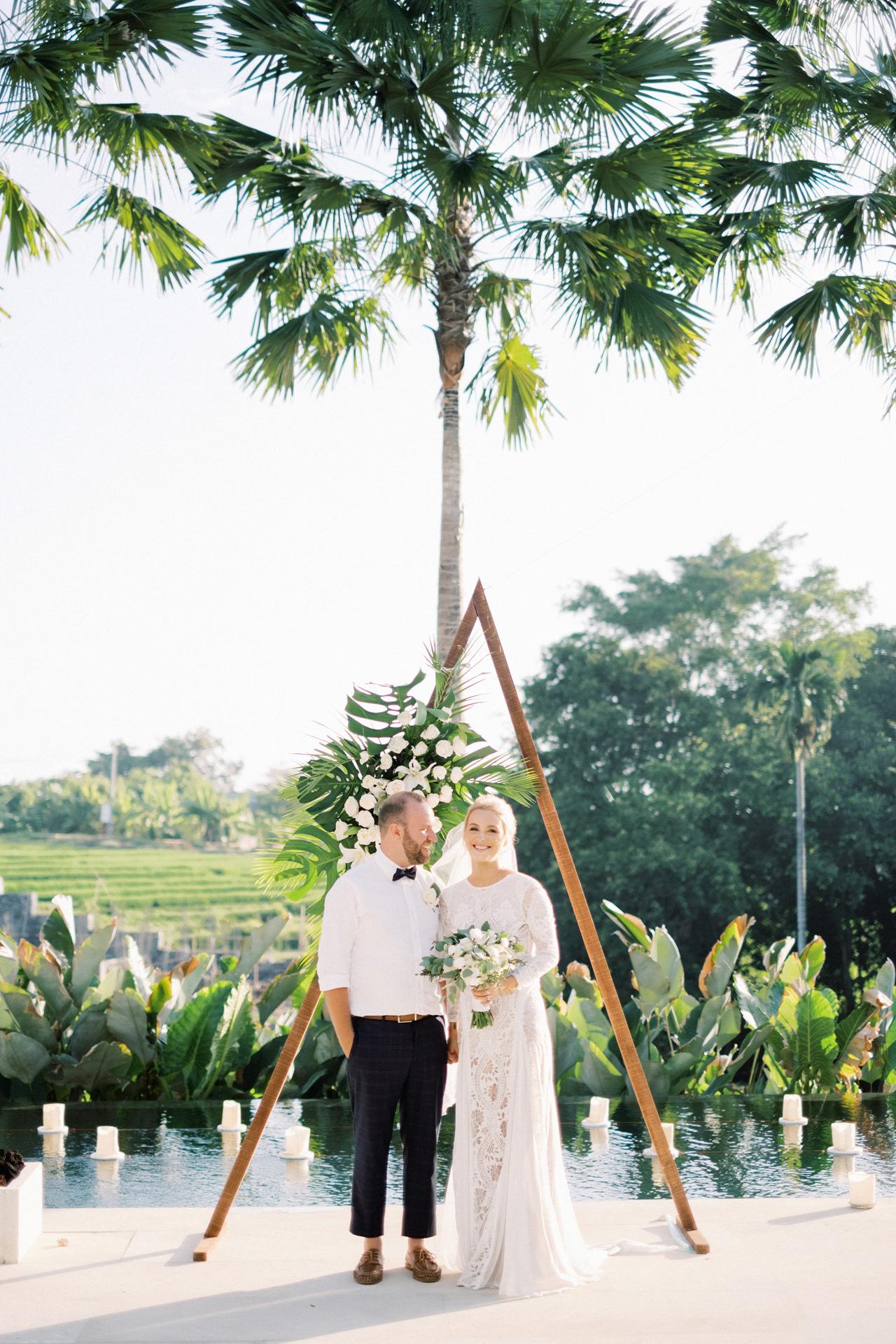 Best Bali Wedding Phtotographer