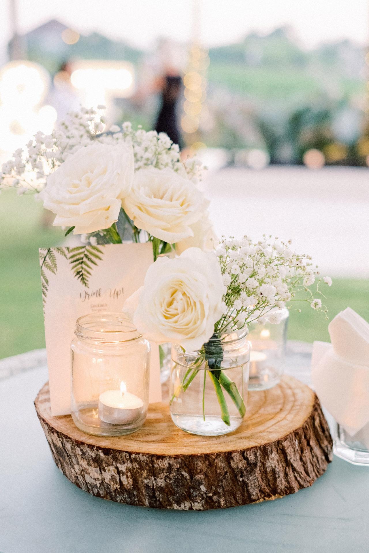 Best Bali Wedding Decoration