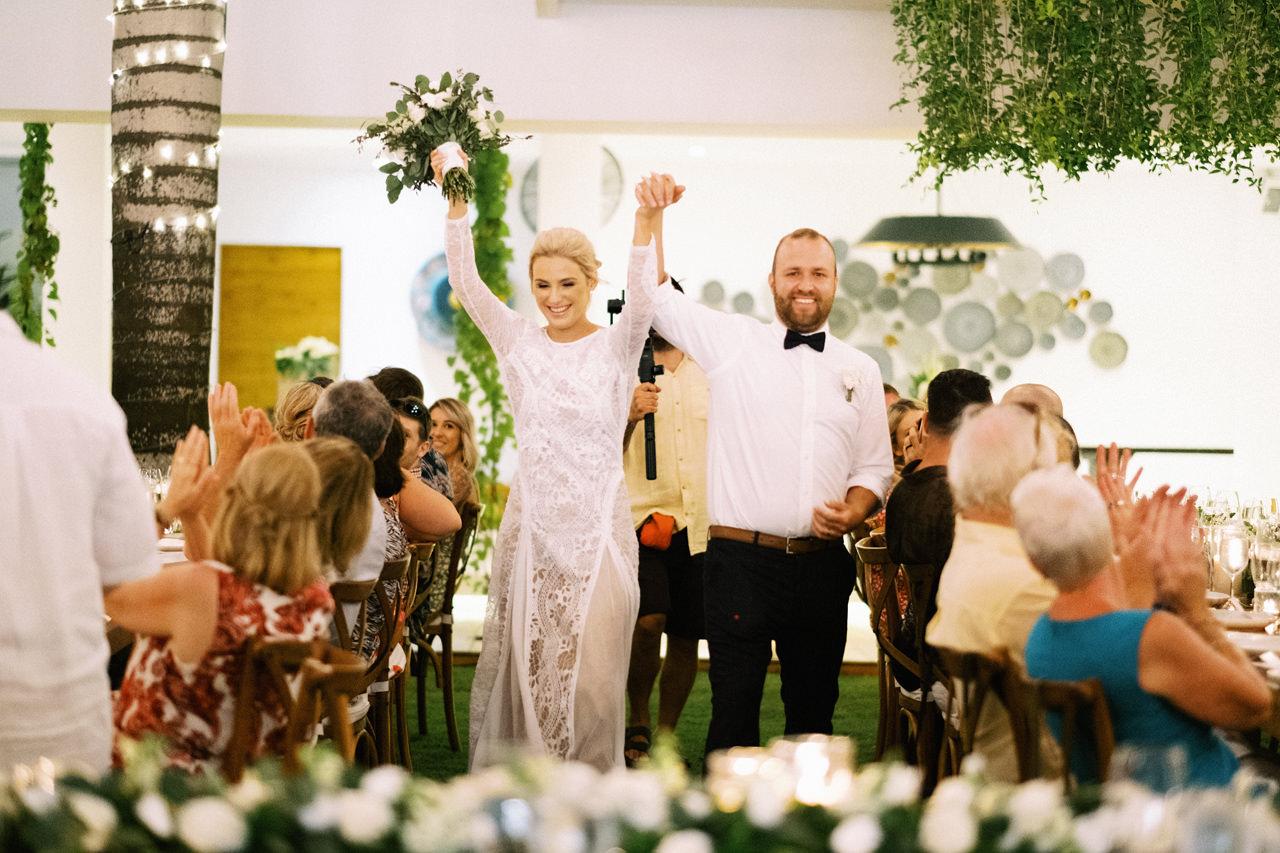 The Palm House Canggu Wedding 51