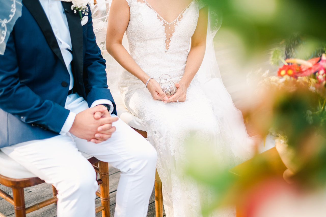 S&J: The Pala at Pandawa Cliff Estate Wedding 15