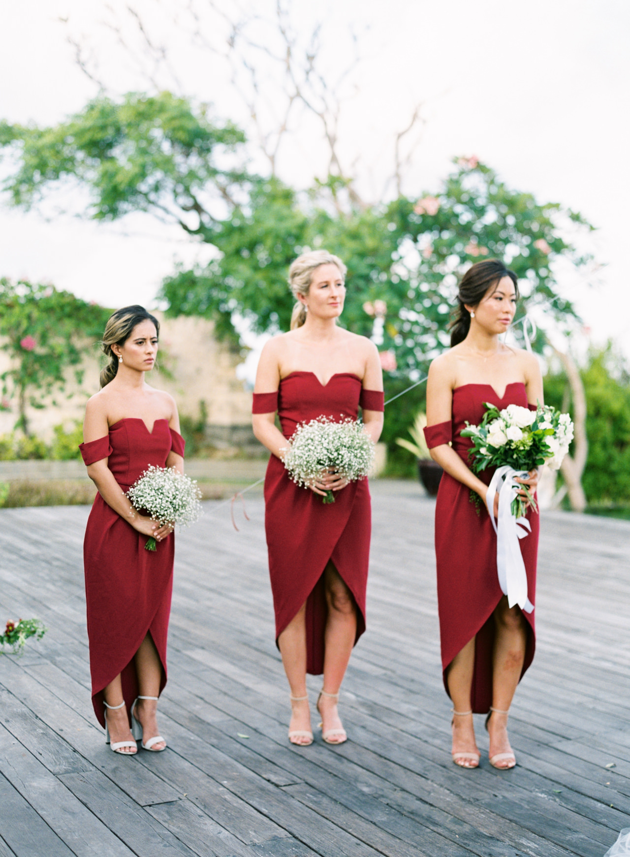 S&J: The Pala at Pandawa Cliff Estate Wedding 17
