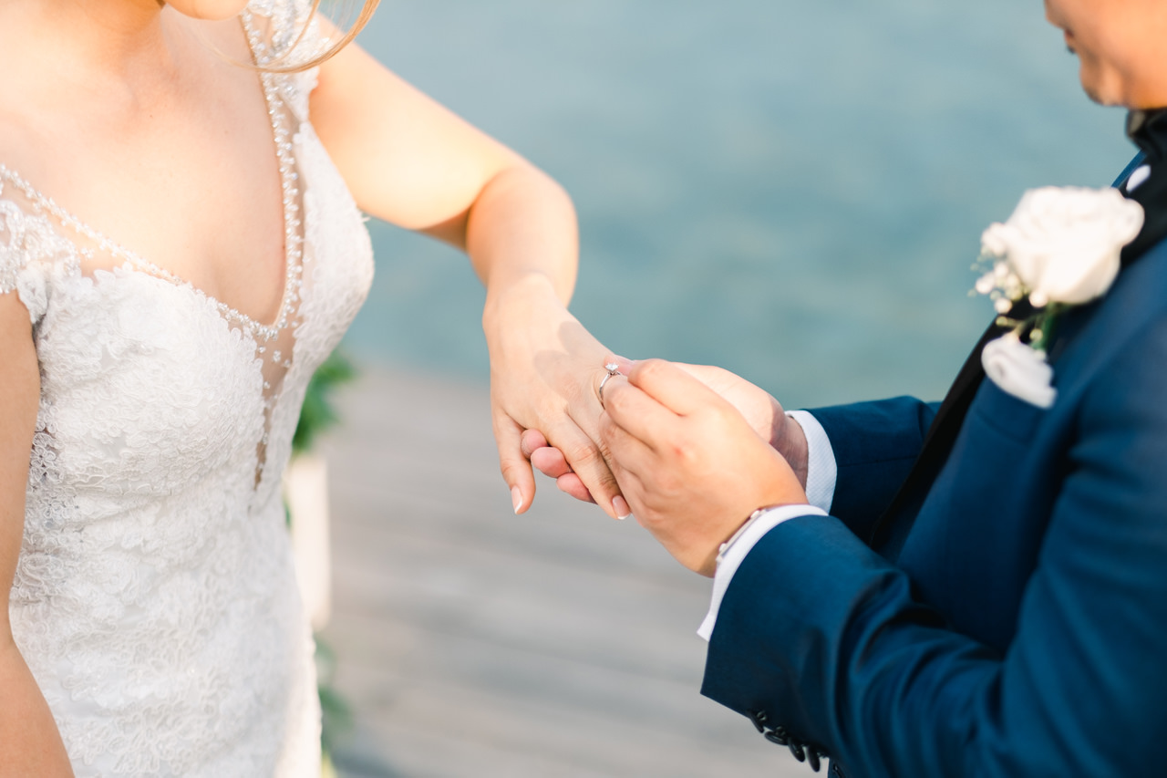 S&J: The Pala at Pandawa Cliff Estate Wedding 18