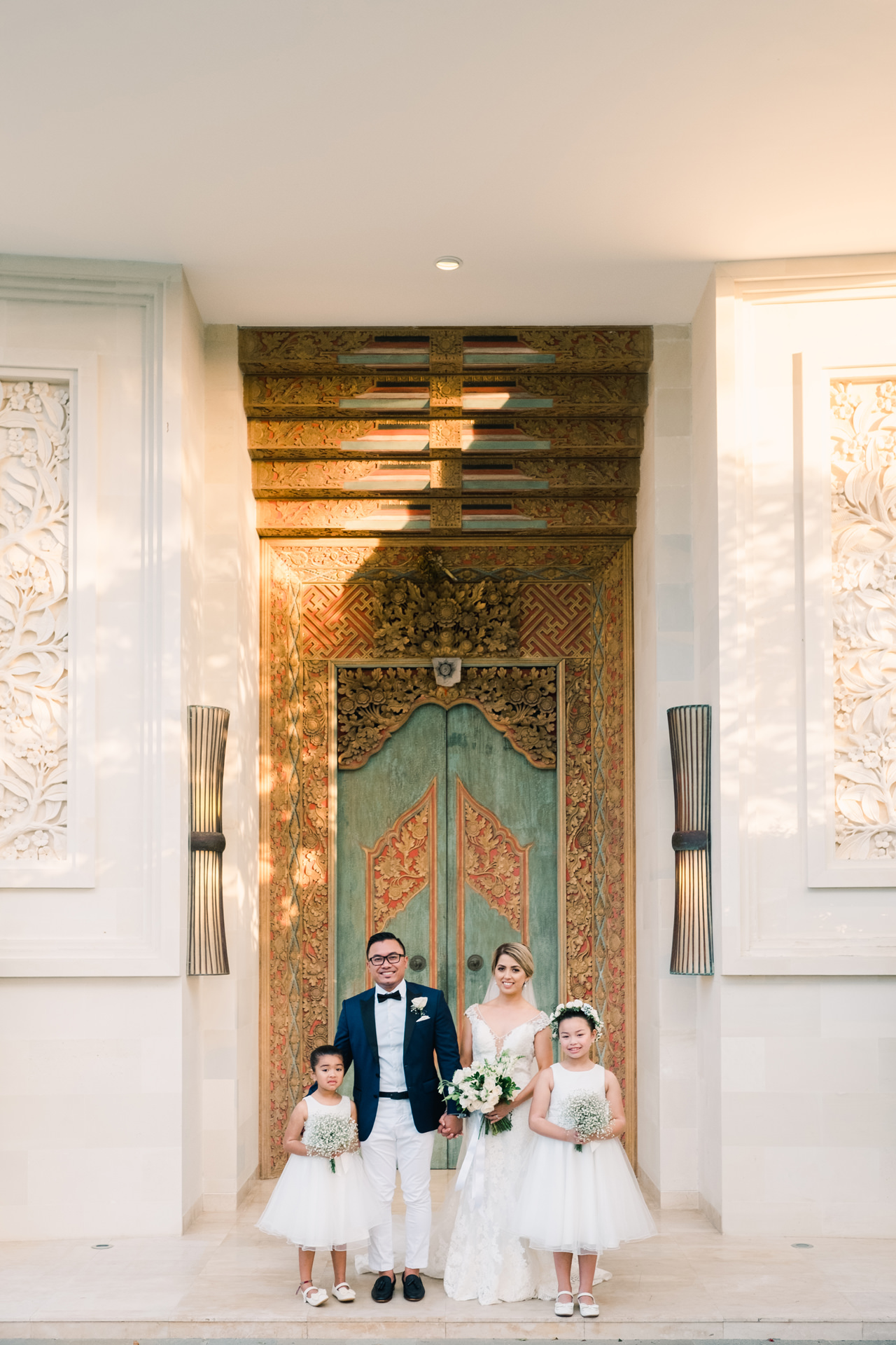S&J: The Pala at Pandawa Cliff Estate Wedding 20
