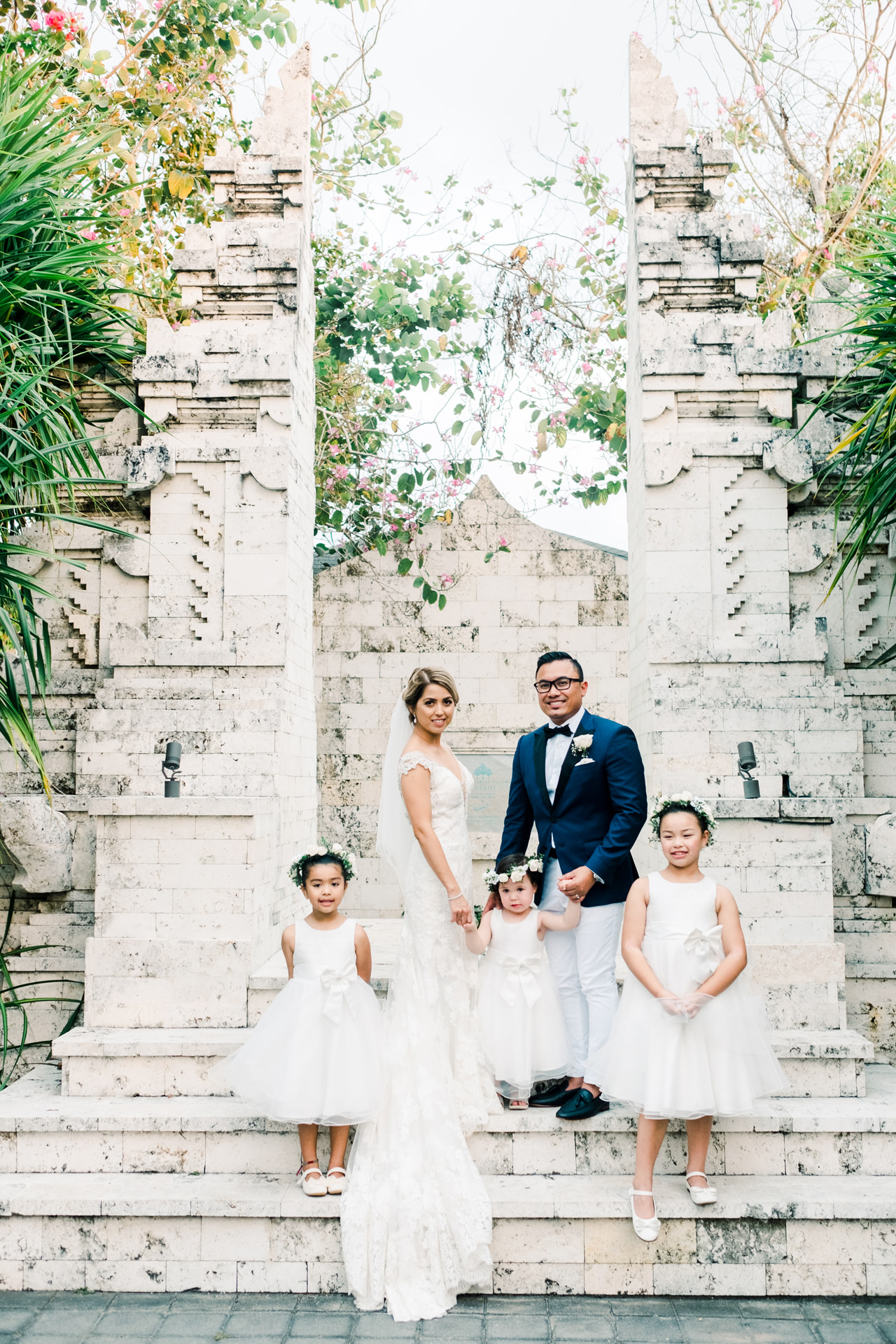 S&J: The Pala at Pandawa Cliff Estate Wedding 24