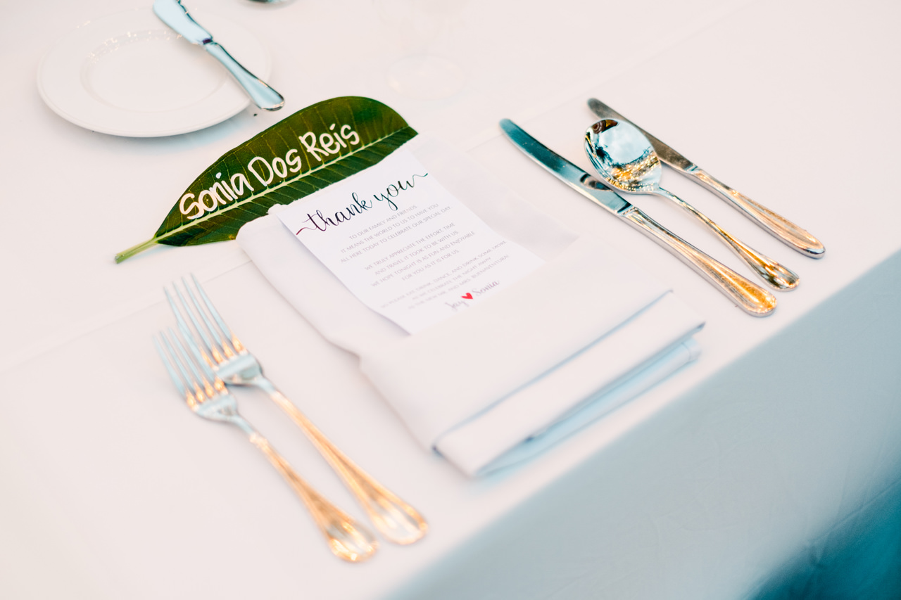 S&J: The Pala at Pandawa Cliff Estate Wedding 28