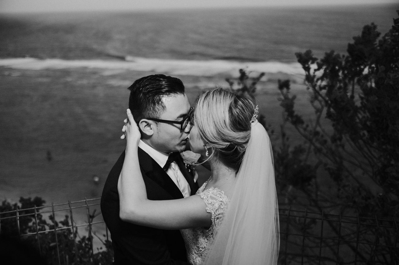 S&J: The Pala at Pandawa Cliff Estate Wedding 29