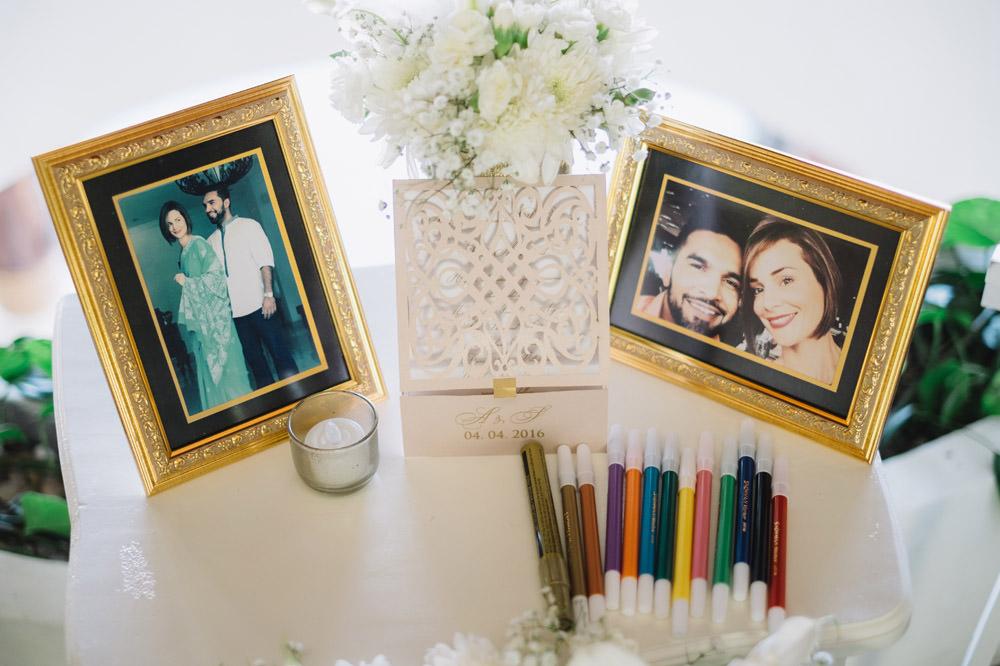 Bali Wedding Photography in Ubud of Sarah & Anthony 1