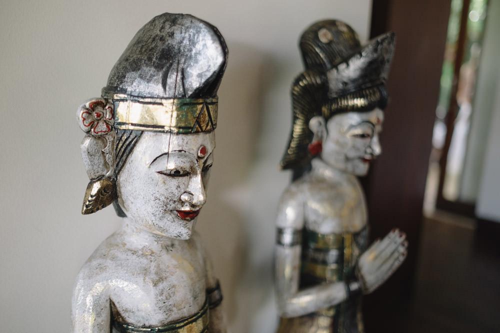 Bali Wedding Photography in Ubud of Sarah & Anthony 5