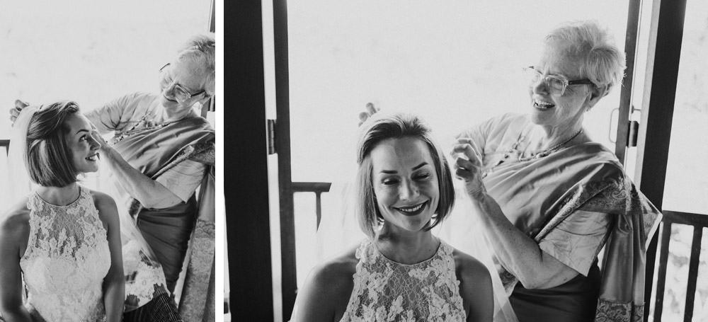 Bali Wedding Photography in Ubud of Sarah & Anthony 12