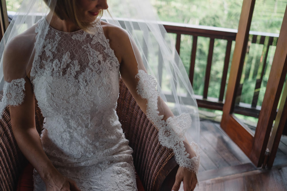 Bali Wedding Photography in Ubud of Sarah & Anthony 13