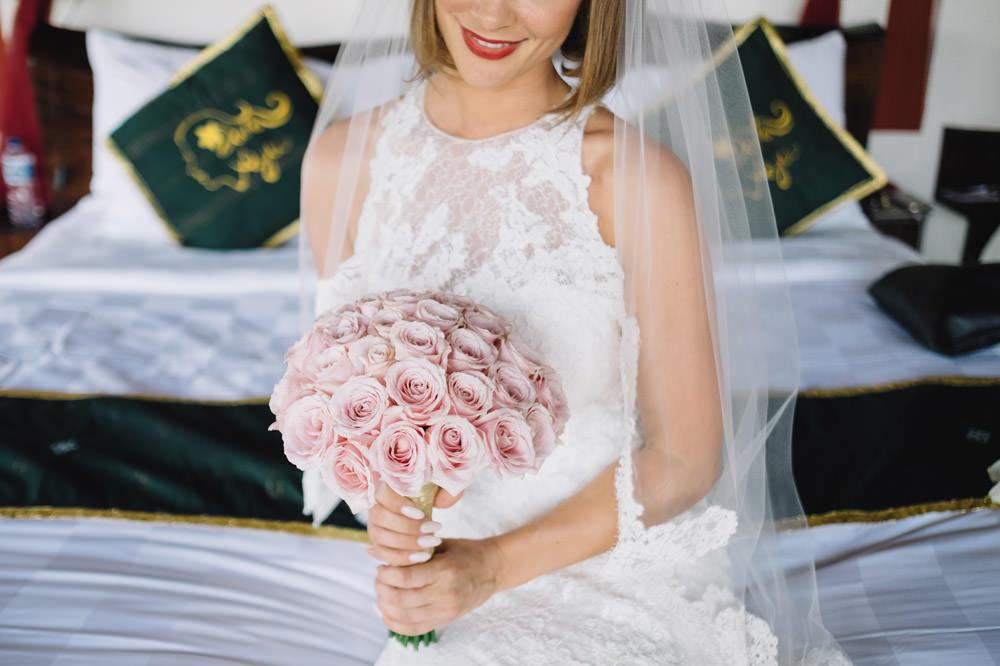 Bali Wedding Photography in Ubud of Sarah & Anthony 14