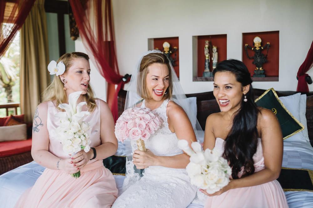 Bali Wedding Photography in Ubud of Sarah & Anthony 15