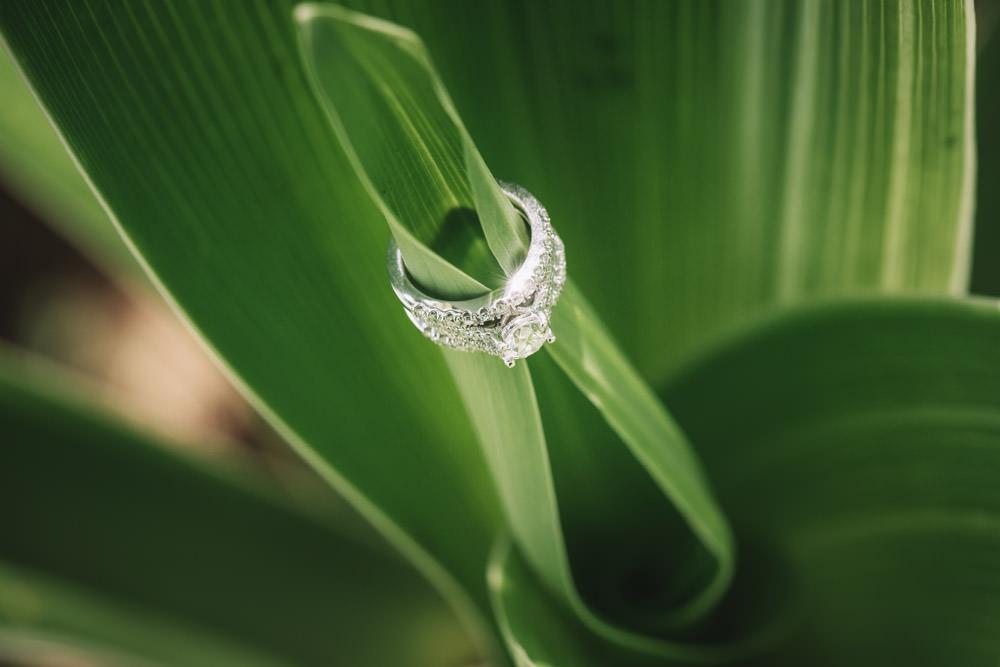 Bali Wedding Photography in Ubud of Sarah & Anthony 16