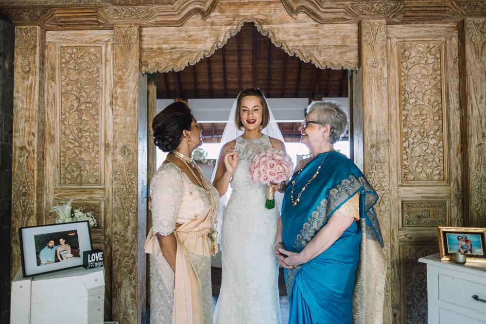 Bali Wedding Photography in Ubud of Sarah & Anthony 19