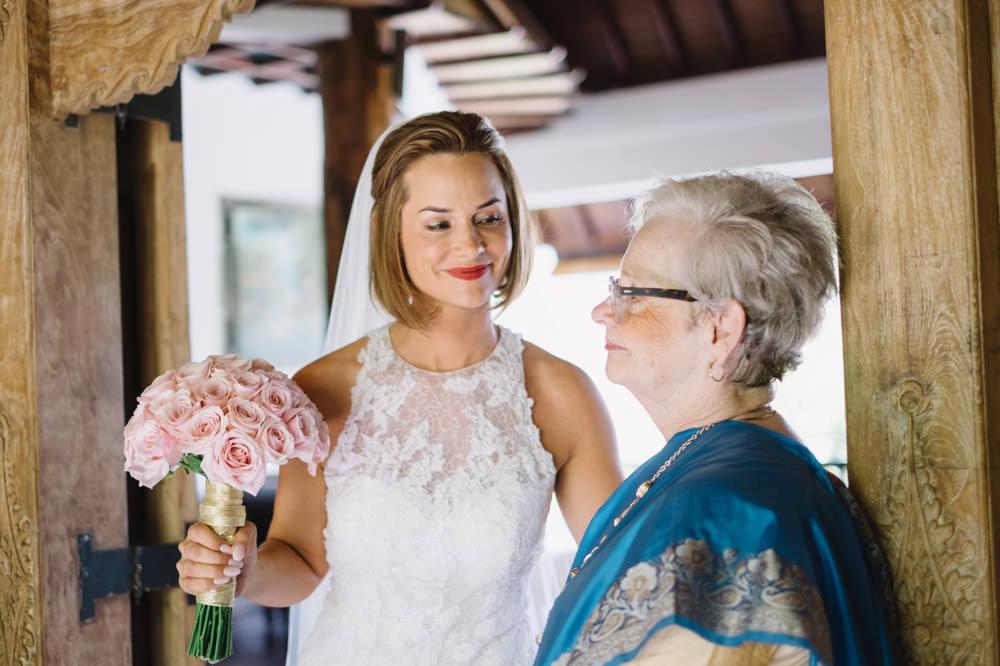 Bali Wedding Photography in Ubud of Sarah & Anthony 20