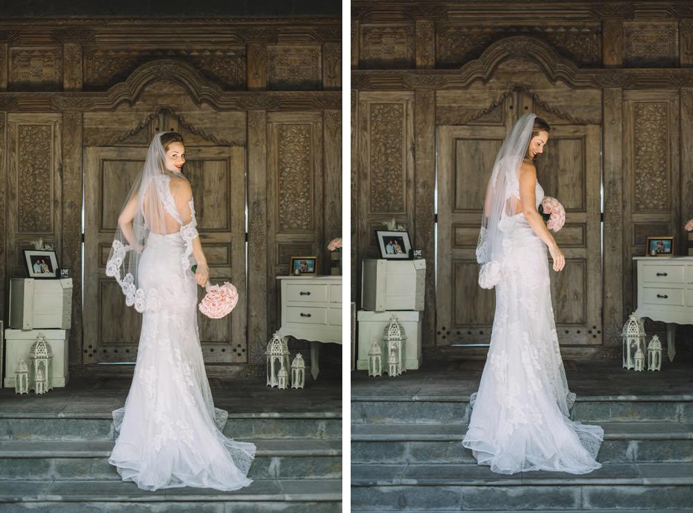 Bali Wedding Photography in Ubud of Sarah & Anthony 25