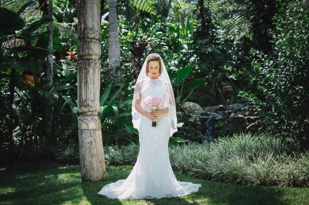 Bali Wedding Photography in Ubud of Sarah & Anthony 29
