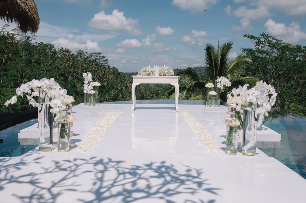 Bali Wedding Photography in Ubud of Sarah & Anthony 31