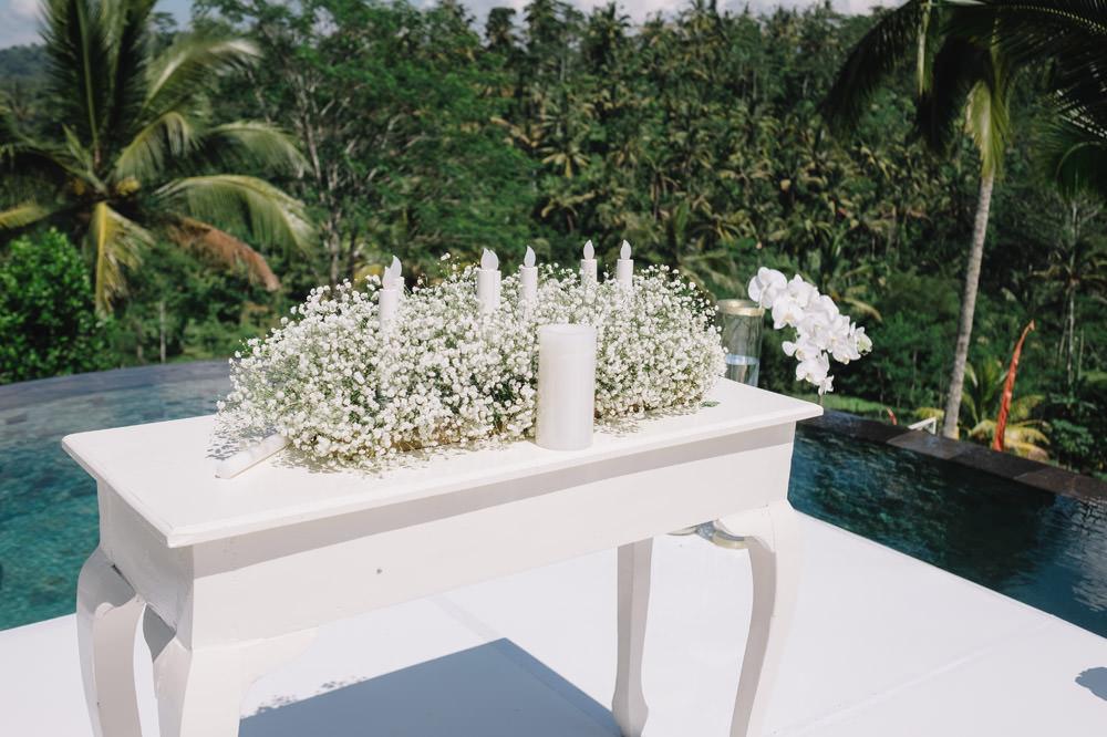 Bali Wedding Photography in Ubud of Sarah & Anthony 32