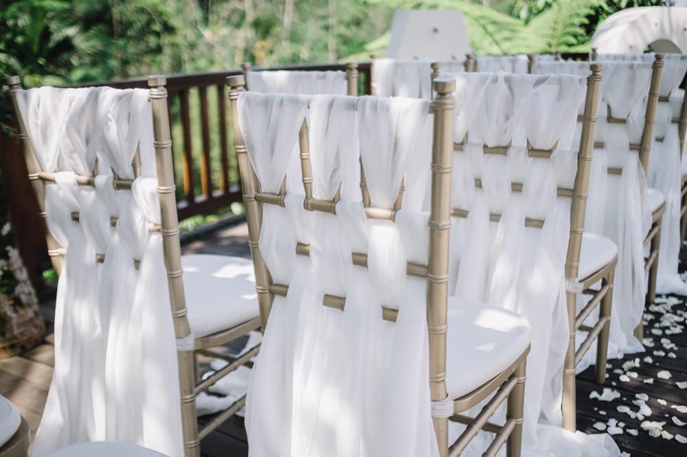 Bali Wedding Photography in Ubud of Sarah & Anthony 35