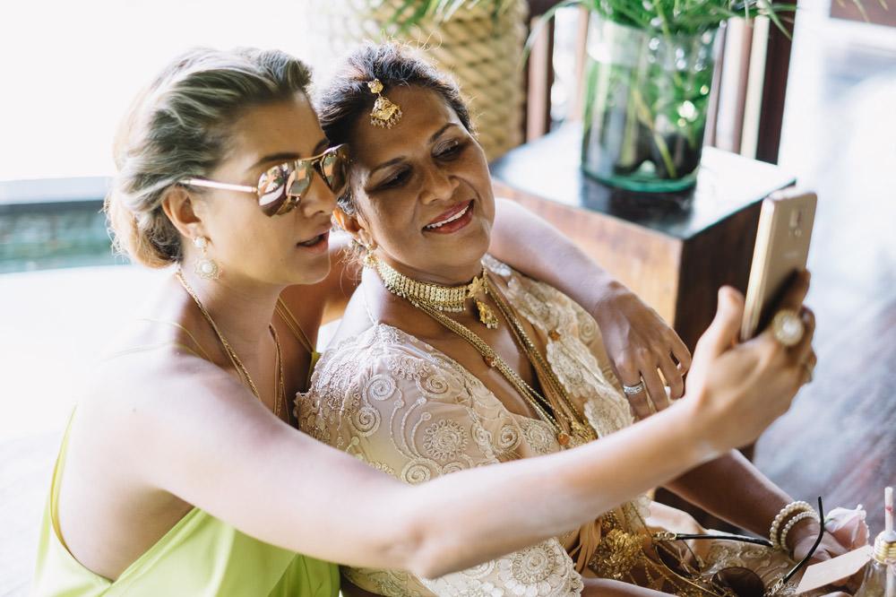 Bali Wedding Photography in Ubud of Sarah & Anthony 36