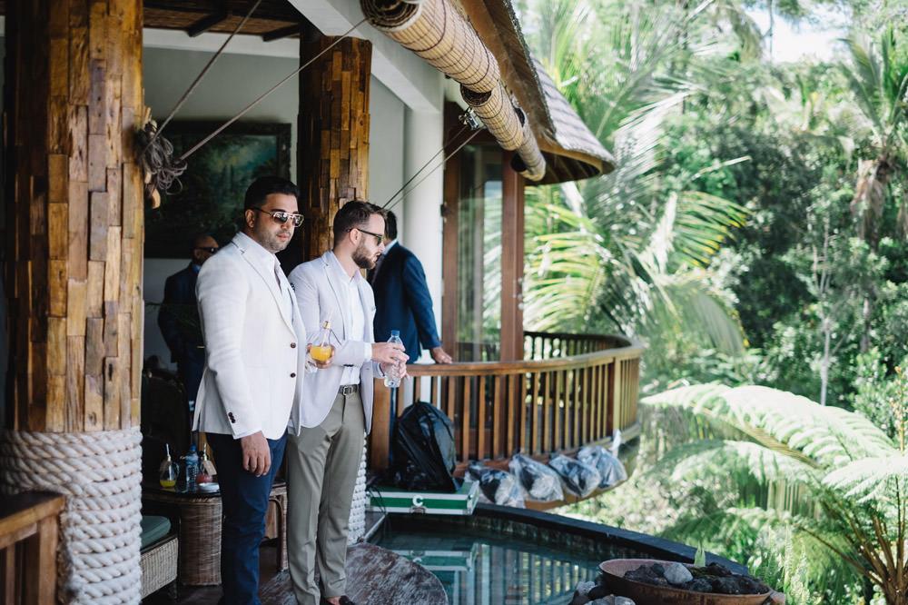Bali Wedding Photography in Ubud of Sarah & Anthony 42