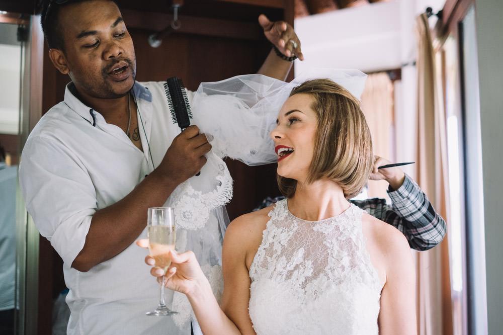 Bali Wedding Photography in Ubud of Sarah & Anthony 47