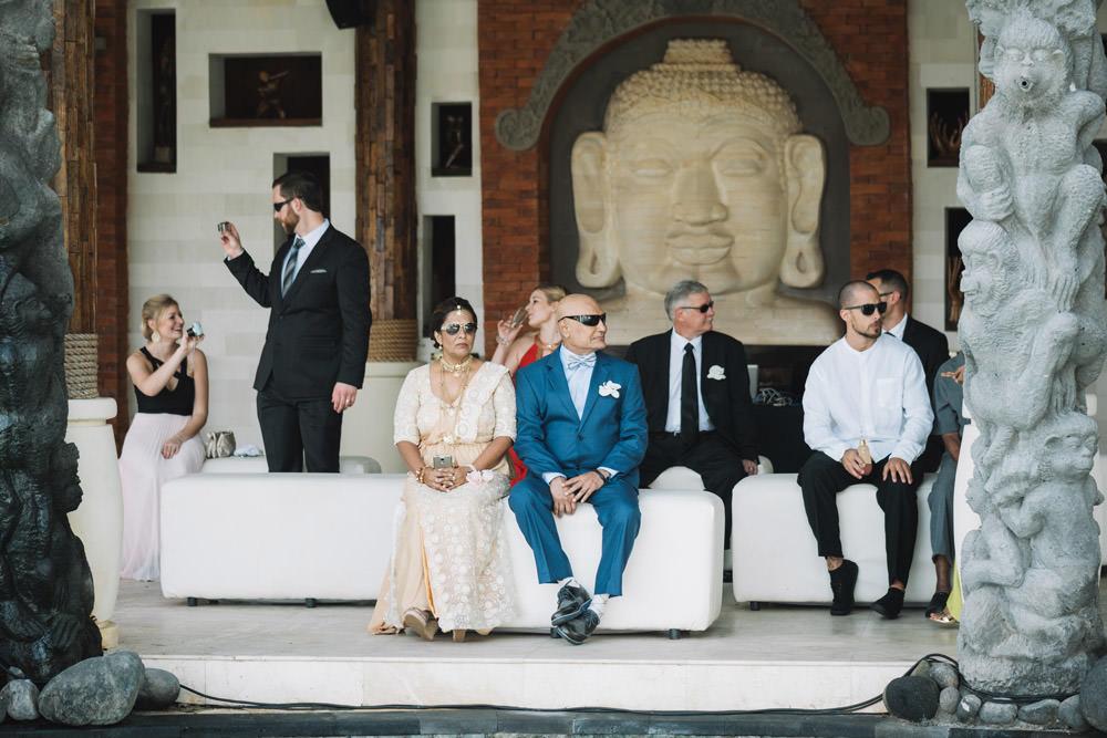 Bali Wedding Photography in Ubud of Sarah & Anthony 50