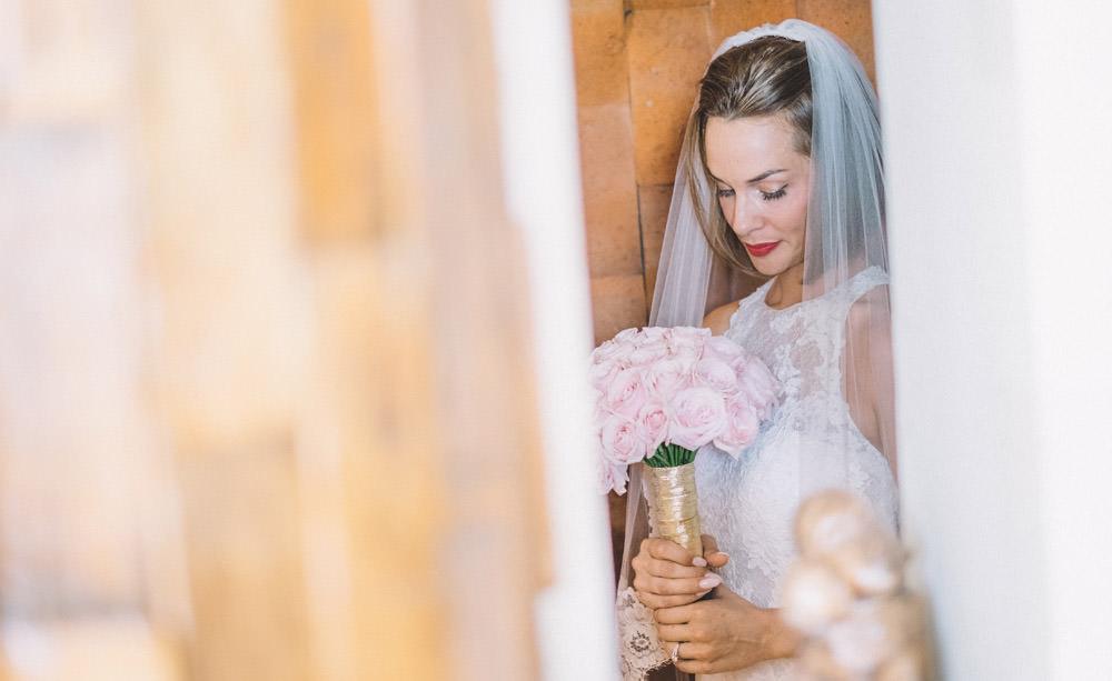 Bali Wedding Photography in Ubud of Sarah & Anthony 51