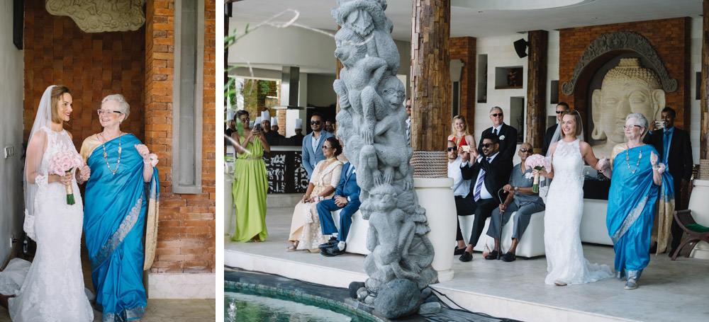 Bali Wedding Photography in Ubud of Sarah & Anthony 52