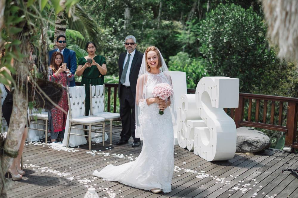 Bali Wedding Photography in Ubud of Sarah & Anthony 54