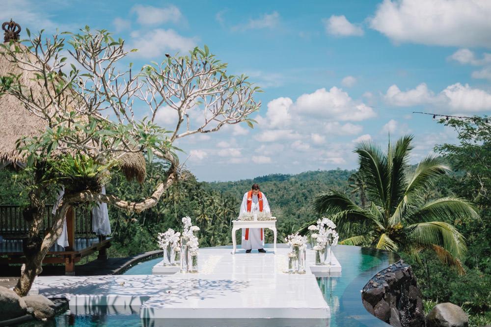Bali Wedding Photography in Ubud of Sarah & Anthony 55