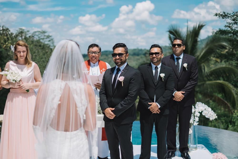 Bali Wedding Photography in Ubud of Sarah & Anthony 57