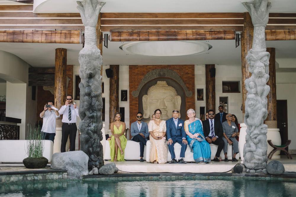 Bali Wedding Photography in Ubud of Sarah & Anthony 59