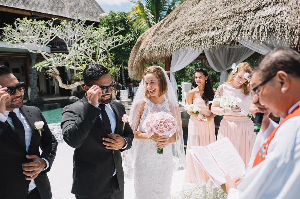 Bali Wedding Photography in Ubud of Sarah & Anthony 60