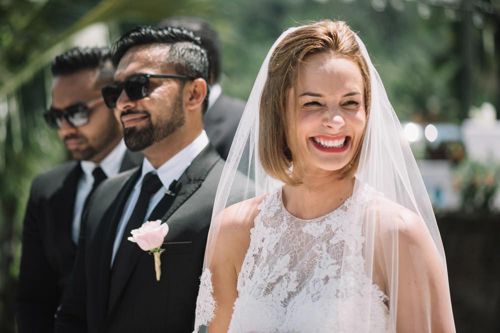 Bali Wedding Photography in Ubud of Sarah & Anthony 61