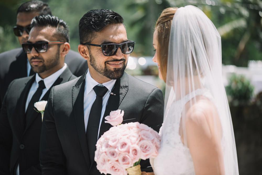 Bali Wedding Photography in Ubud of Sarah & Anthony 62